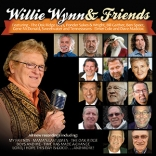 Willie Wynn and Friends