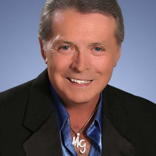 Mickey Gilley Net Worth
