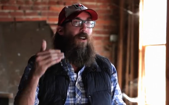 """christian singles in crowder Gma dove winners and former msn """"artist of the year"""" david crowder band will release their fifth studio album, church music , on september 22 from sixstepsrecords and emi cmg label group."""