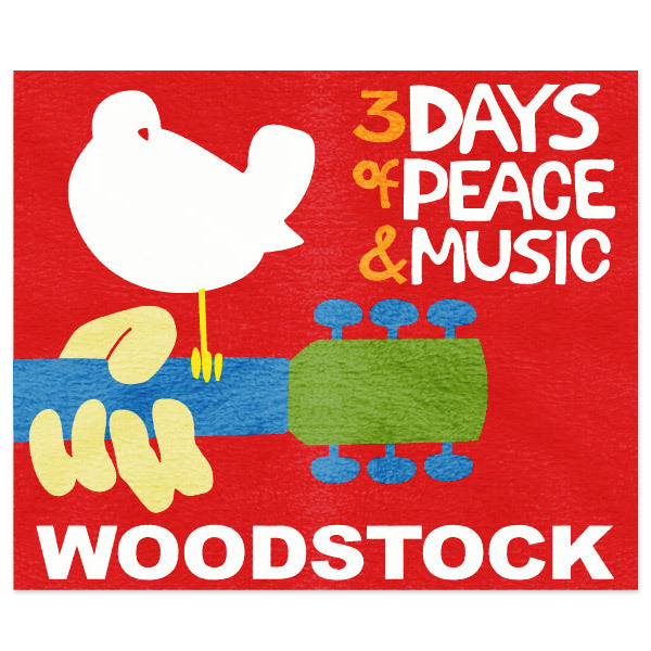 woodstock christian singles Melanie was born and raised in the astoria neighborhood of queens, new york cityher father, fred, was of a ukrainian ethnic background and her jazz singer mother, pauline polly altomare.