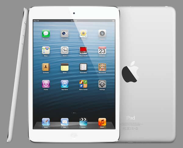 iPad Air 3: release date, rumours, specs & pricing: Apple to ...