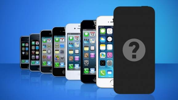 Apple of the future: iPhone 6, the most anticipated Apple ...